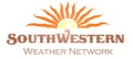 Click to visit the Southwestern Weather Network Home Website